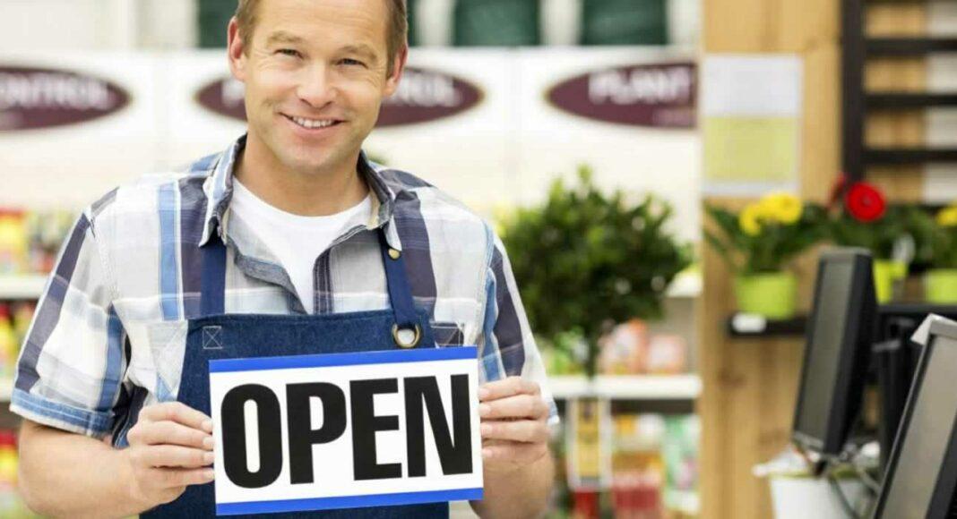 Pequenas e médias empresas aumentam faturamento com Marketing Digital