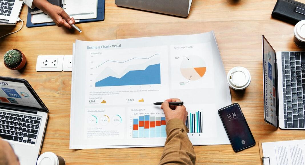Pós-graduações mais procuradas em Marketing