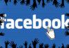 Veja neste artigo tudo o que você precisa saber sobre como divulgar uma franquia no Facebook. Veja a importância de um bom planejamento e da construção de uma base de fãs sólida para a divulgação de uma franquia no Facebook de forma profissional.