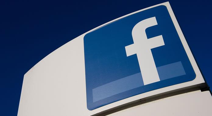 Como fazer a divulgação de uma franquia no Facebook