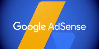 Veja neste artigo como ganhar dinheiro com AdSense, uma das formas mais conhecidas de trabalhar em casa pela Internet e faturar um bom dinheiro. Veja o que você precisará saber para poder ganhar uma renda extra ou construir um negócio com o AdSense.
