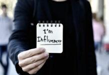 Empresas querem investir mais em Influenciadores