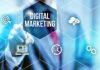 Maioria das empresas estão só começando em marketing digital