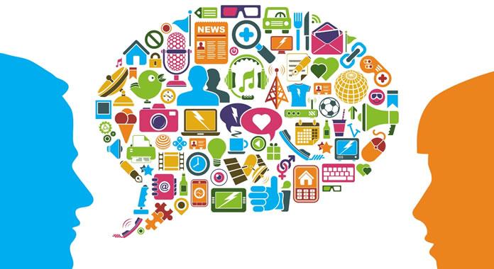 A importância do processo de comunicação entre os influenciadores digitais e seus seguidores