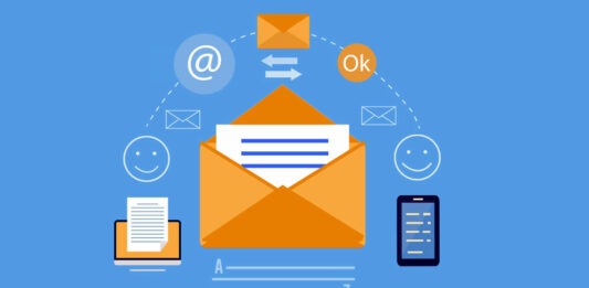 Estratégias para aumentar sua lista de e-mail marketing
