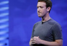 Facebook rejeita sugestão para desmembrar empresa