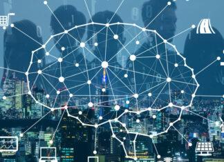Sua empresa está preparada para as transformações do marketing digital?