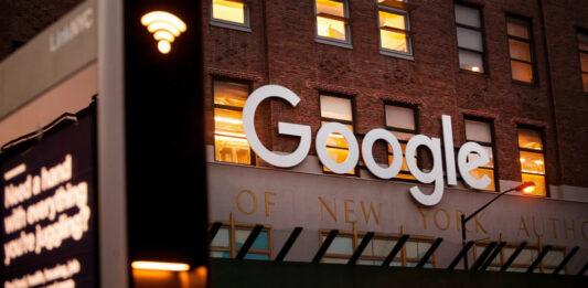 Google anuncia plataforma Google Para Pequenos Negócios