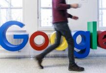Primeiro lugar garantido no Google
