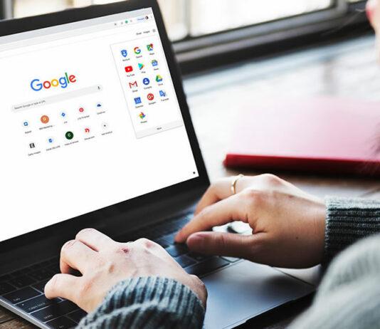 Quanto vale uma boa posição no Google