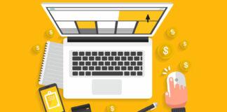 Sites para divulgar uma empresa de graça na Internet