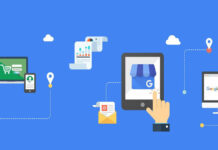 Google Meu Negócios gera maior exposição para empresas