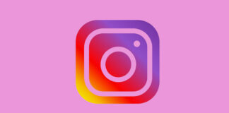 Influenciadores digitais mais bem pagos no Instagram
