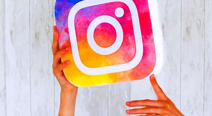 Comprar seguidores no Instagram é uma roubada