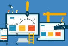 Como criar um site para freelancer
