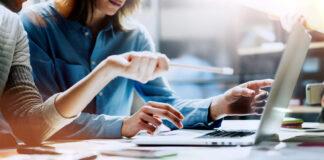 Quanto cobrar pelo trabalho de marketing digital