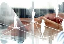 Networking nas redes sociais