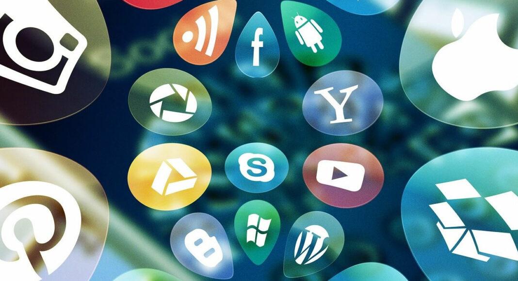 Freelancer de redes sociais