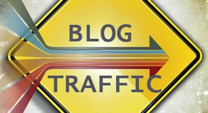 Como aumentar as visitas de um blog - Dicas para aumentar as visitas de um blog