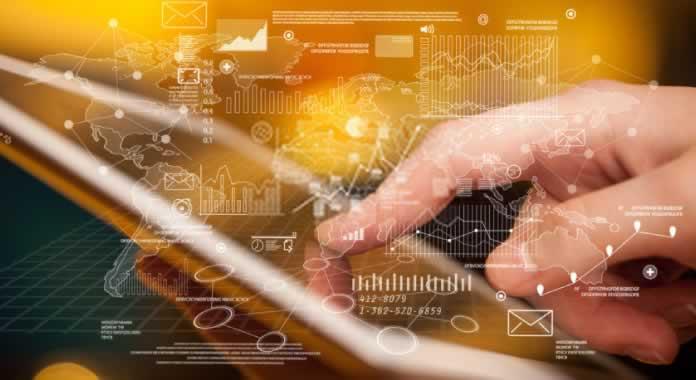 Como criar um plano de marketing digital