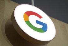 Google lança campanha para pequenas e médias empresas