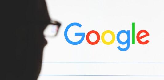 Google Para Pequenas e Médias Empresas