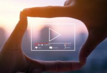 Vídeo marketing como ferramenta de marketing de conteúdo