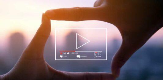 Vídeo marketing como ferramenta de marketing de conteúdo