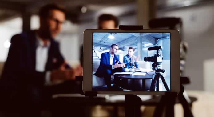 Vídeo Marketing e sua importância