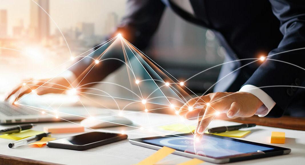 Opções de marketing digital para e-commerce
