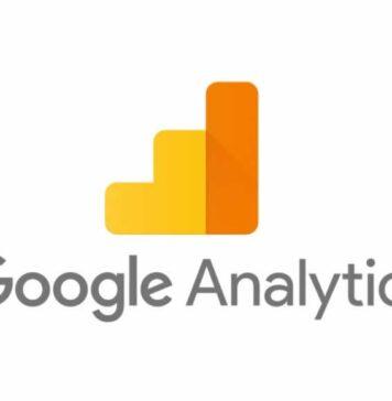 A nova versão do Google Analytics
