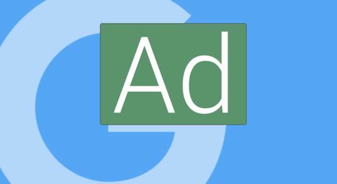 Principais erros no Google Ads