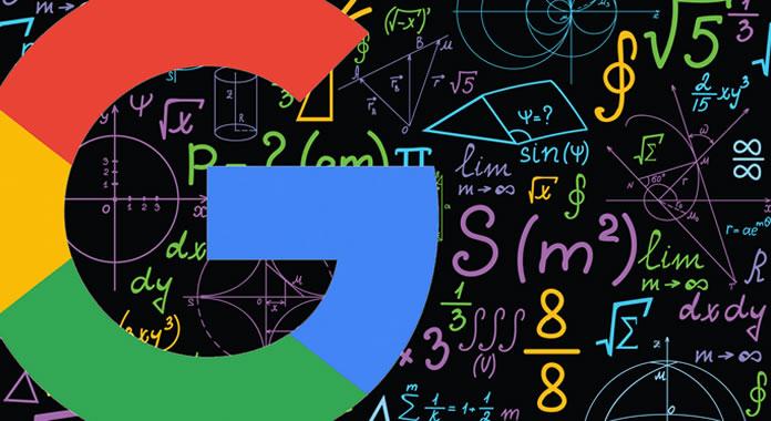 Atualização do Algoritmo do Google