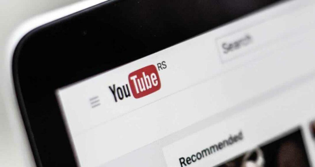 Dicas de como ter sucesso no YouTube