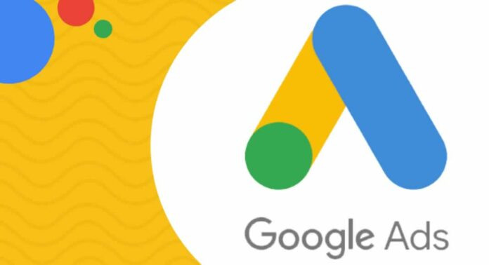 Principais Erros no Google Ads e Como Evitá-los