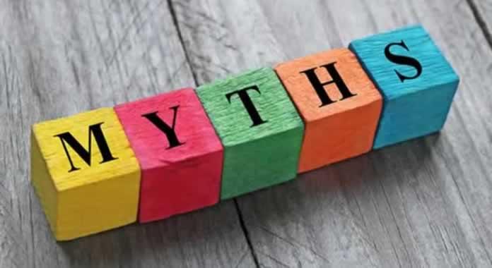 Mitos sobre SEO